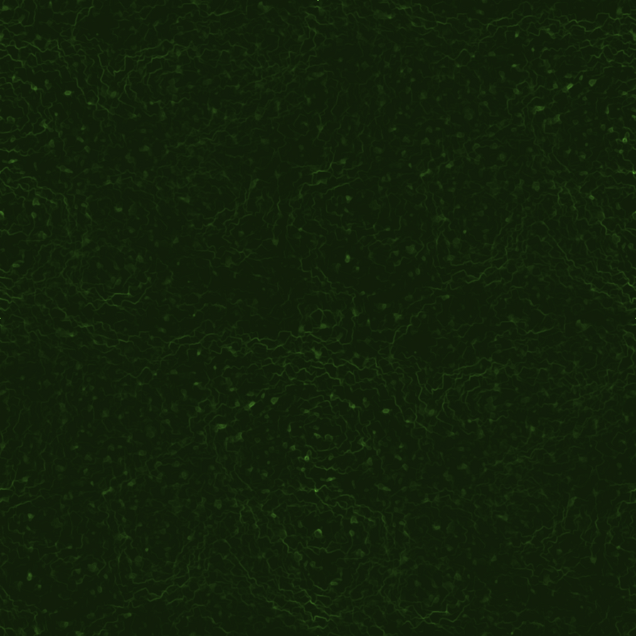 Green Marble Texture Seamless : Seamless green marble texture by nathan jahromi on deviantart
