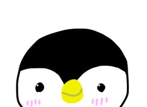 Yuri-PENGUIN's Profile Picture