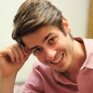 Alexsi's Profile Picture