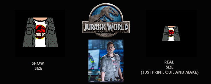 jurrassic_world_lowery_by_thegeekmister-d91p24l.jpg