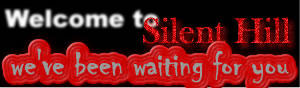 Silent Hill HM Otaku siggie by Fin-Fin
