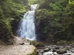 Stock ~ Waterfall