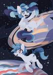 Galaxy Wings