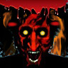 Insidious Chapter 3 Emoticon by N0-oB213