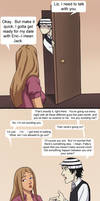 FtB 2:  Miscommunication