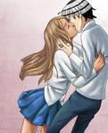 KidLiz Kiss