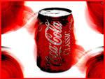 Coke by X-VeT