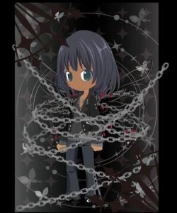 rosa77's Profile Picture