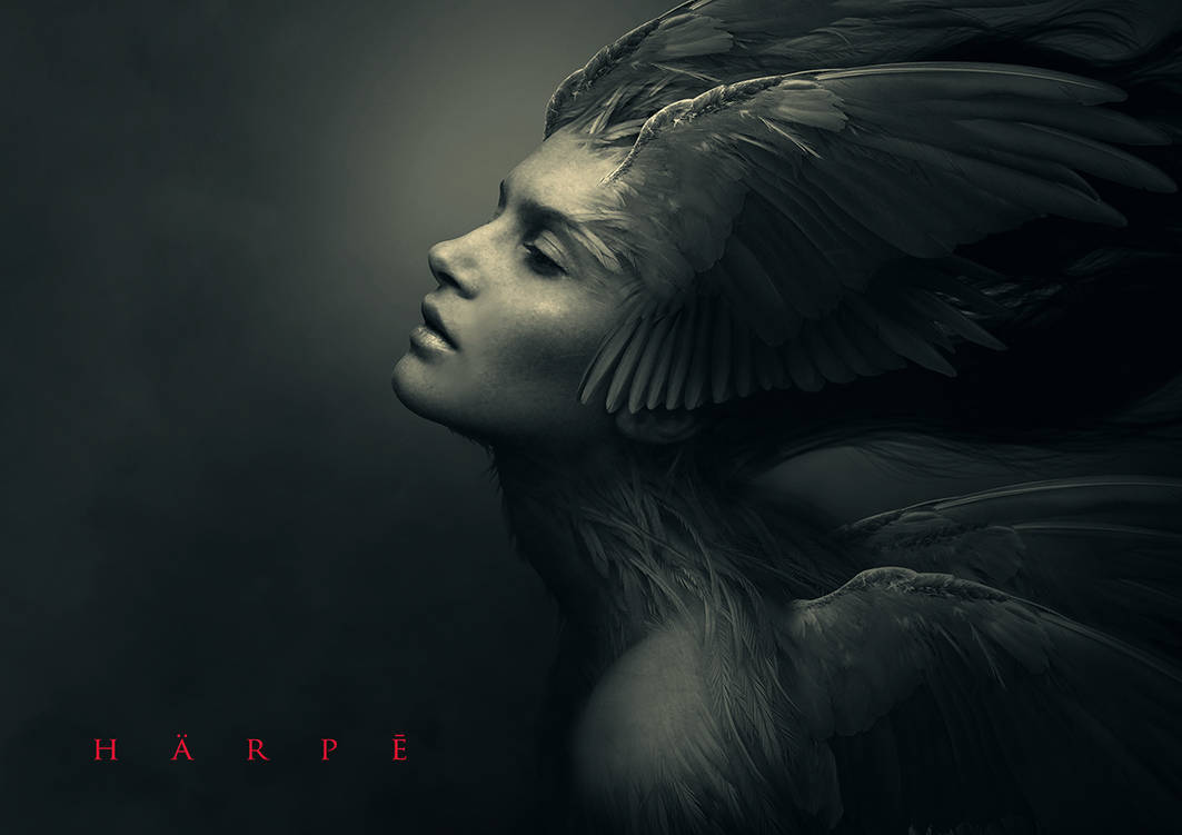 Harpy