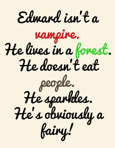 #2 Edward by TheUnforgivingsArmy