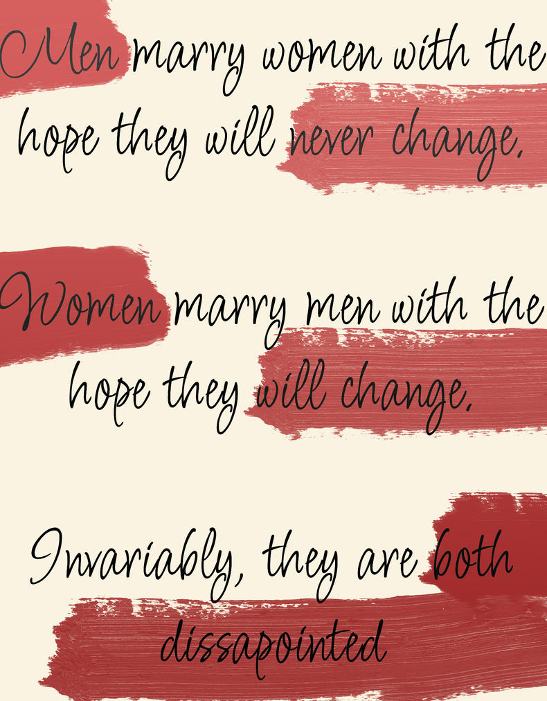 #13 Hope/Change by TheUnforgivingsArmy