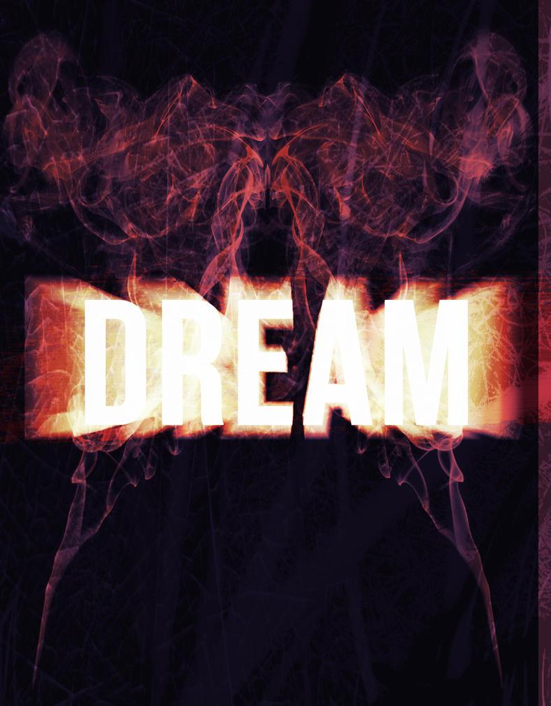 Dream by TheUnforgivingsArmy