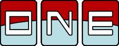 Starfall - ONE logo by Zirik