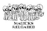 Magicks Reloaded