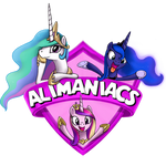 Alimaniacs
