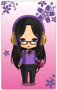 FyRose's Profile Picture