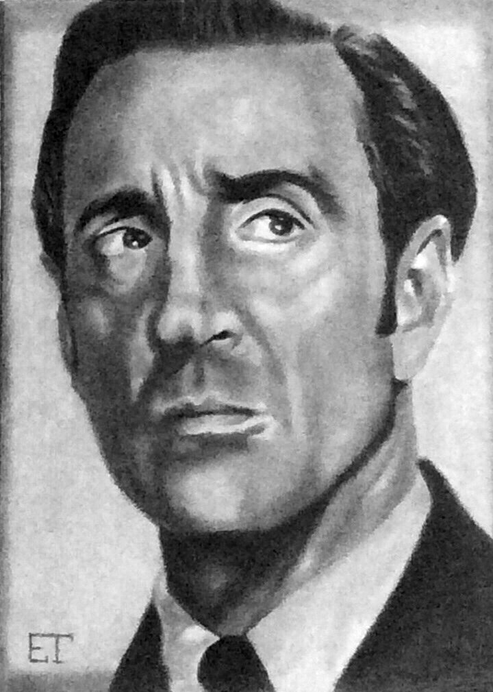 basil rathbone sherlock holmes bestbasil rathbone and nigel bruce, basil rathbone ww1, basil rathbone irene adler, basil rathbone on youtube, basil rathbone autograph, basil rathbone films, basil rathbone autobiography, basil rathbone sherlock holmes, basil rathbone holmes, basil rathbone eye color, basil rathbone hound of the baskervilles youtube, basil rathbone sherlock holmes best, basil rathbone best movies, basil rathbone sherlock holmes movies, basil rathbone imdb, basil rathbone sherlock holmes list, basil rathbone the raven, basil rathbone captain blood, basil rathbone sherlock holmes youtube, basil rathbone sherlock holmes radio