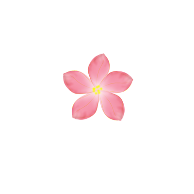 Pink flower png by sashasonesica on deviantart pink flower png by sashasonesica mightylinksfo