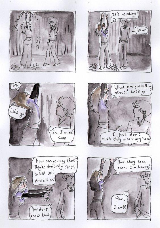 making comics scott mccloud pdf free