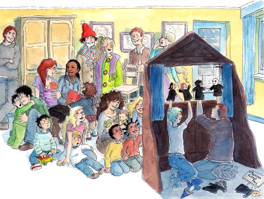 http://fc06.deviantart.net/fs70/f/2010/345/a/1/harry__s_potter_puppet_pals_by_gerre-d34nh6i.jpg