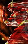 Flash2014colors