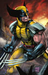 Wolverine2014colors