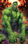 Hulk2015colorspoly