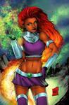 Starfire2015colors