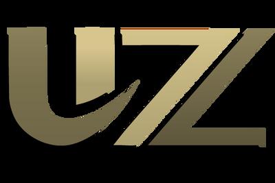 Logo Design 004 by walkingstress