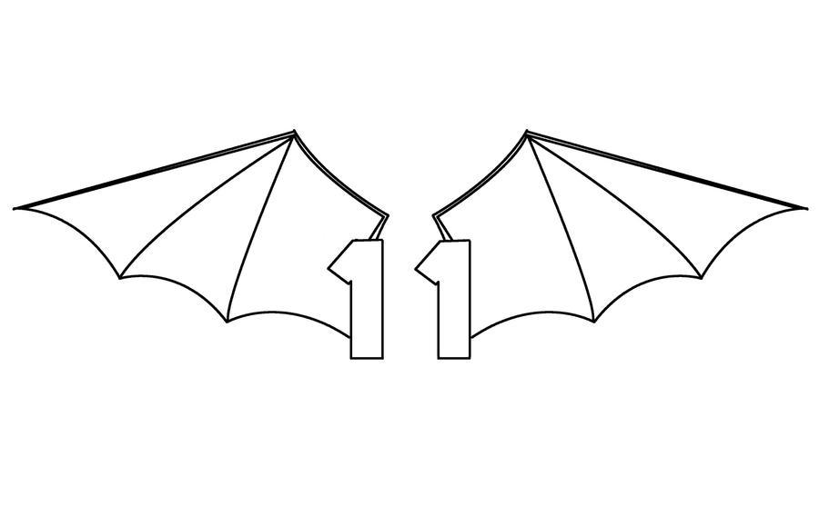 Batsuit  Wikipedia