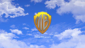 Mikhail Bros. Entertainment (2021)