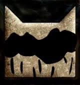 Possile Tideclan Symbol by XTwilight-SerenityX