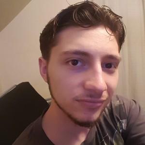 joel222's Profile Picture