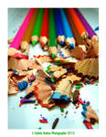Parts of Colors