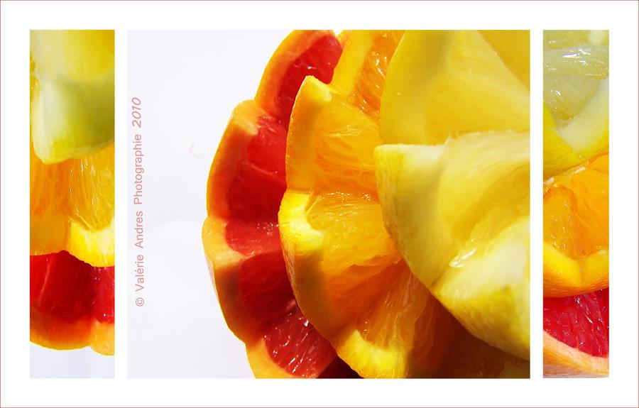 Vitamins by Behind-walls