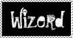 Wizerd stamp by rynoki