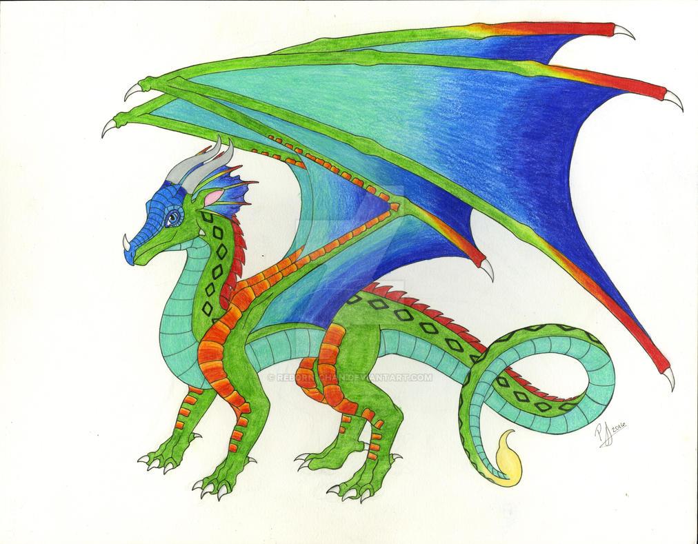 Image Result For Blending Colored Pencils