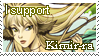Stamp: I support Kimir-ra by sionra