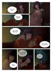 Once upon a Time: 06page