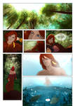 Once upon a Time: 07page