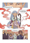 Once upon a Time 2Ch: 2page