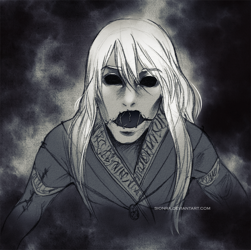 http://orig08.deviantart.net/2f29/f/2015/326/c/4/___if_you_love_me_let_me_go____by_sionra-d9hngku.png