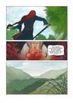 Once upon a Time 2Ch: 19 page