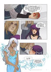 Once upon a Time 2Ch: 21 page