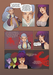 Once upon a Time 2Ch: 28 page