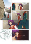 Once upon a Time 3Ch: 02 page
