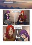 Once upon a Time 3Ch: 25 page