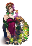 Prize: Hera