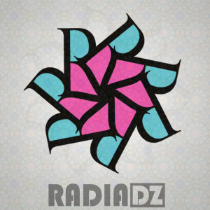radia-dz (Radia-DZ)   DeviantArt