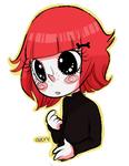 Ruby Gloom [Pen Test]
